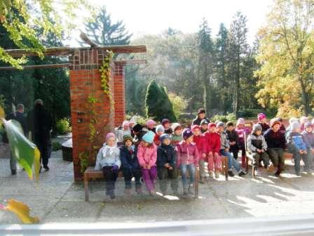 生家に来ていたポーランドの子供たち.jpg